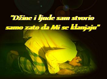 http://svjetlost-vjere.ucoz.com/_nw/0/63204357.png