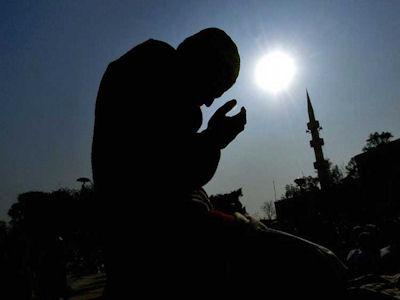 http://svjetlost-vjere.ucoz.com/_nw/0/82648258.jpg