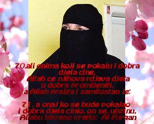 http://svjetlost-vjere.ucoz.com/_nw/0/90128535.jpg