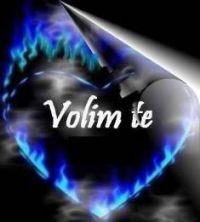 http://svjetlost-vjere.ucoz.com/_nw/0/99415432.jpg