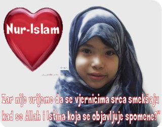 http://svjetlost-vjere.ucoz.com/_nw/0/99842779.jpg
